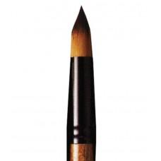 Renoir Round Brush # 8