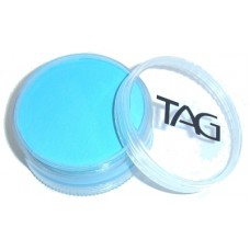 TAG Regular Light Blue 90g