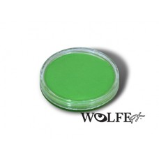 Wolfe FX Light Green 30g