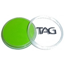 TAG Regular Light Green 32g