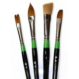 Specialty Brushes