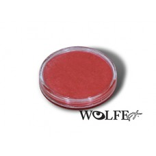 Wolfe FX Metallic Rose 30g