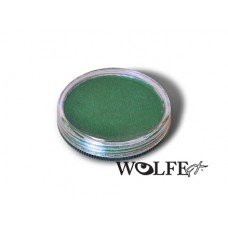 Wolfe FX Forest Green 30g