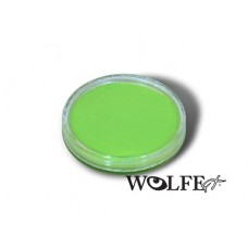 Wolfe FX Mint Green 30g