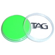 TAG Neon Green 32g