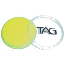 TAG Neon Yellow 32g