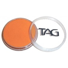 TAG Regular Orange 32g