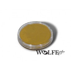 Wolfe FX Orc 30g