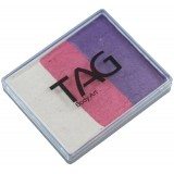 TAG Pearl Dream Base Blender Split Cake 50g