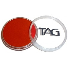 TAG Pearl Red 32g