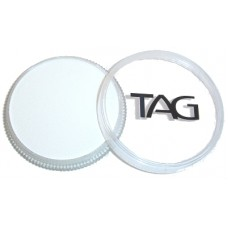 TAG Pearl White 32g