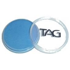 TAG Pearl Blue 32g