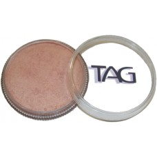 TAG Pearl Blush 32g