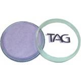 TAG Pearl Lilac 32g