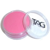 TAG Regular Pink 90g