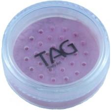 TAG Pink Mica Powder 15ml