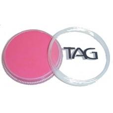 TAG Regular Pink 32g