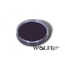 Wolfe FX Plum 30g