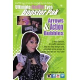 Arrows & Action Booster Pack