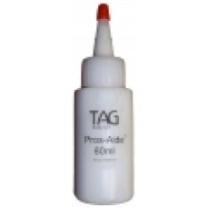 TAG Pros-Aide Cosmetic Adhesive 60ml