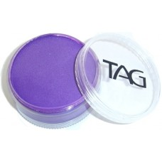 TAG Regular Purple 90g