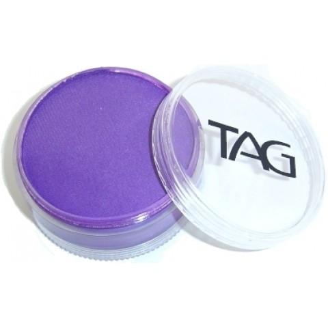 TAG Regular Purple 90g