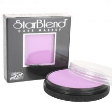 Starblend Purple 56g
