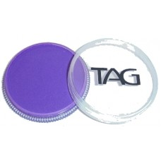TAG Regular Purple 32g