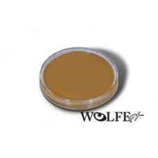 Wolfe FX Raw Sienna 30g