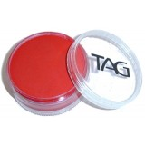 TAG Regular Red 90g