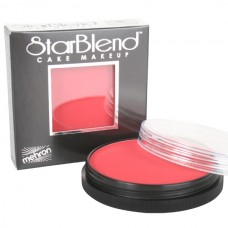 Starblend Red 56g