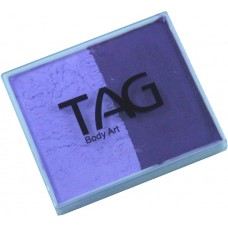 TAG Lilac & Purple Split Cake 50g