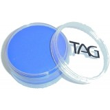 TAG Regular Royal Blue 90g