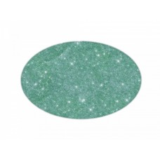 TAG Sea Green Glitter 15ml