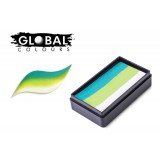 Global FunStrokes Seychelles 30g
