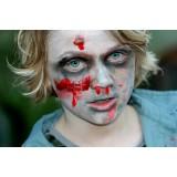 Special Effect Makeup Supplies Online