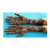 Buy Henna Products Online