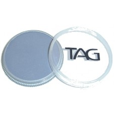 TAG Regular Soft Grey 32g