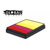 Global Spain Split Cake 50g