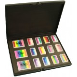 TAG Split Cake & One Stroke Palette Kit