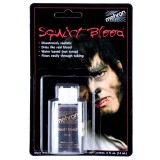 Squirt Blood - Dark Red Carded 15ml