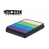 Global Sri Lanka Split Cake 50g