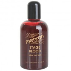 Stage Blood Bright Red 133ml