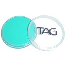 TAG Regular Teal 32g