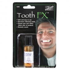 ToothFX Gold
