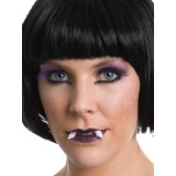 Vamp Vixen Make Up Kit