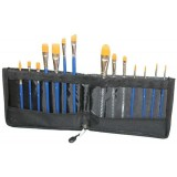 Face Painting Brush Sets