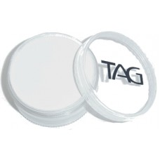 TAG Regular White 90g