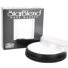 Starblend White 56g