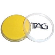 TAG Regular Yellow 32g